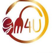 servicio tecnico ollas gm4u