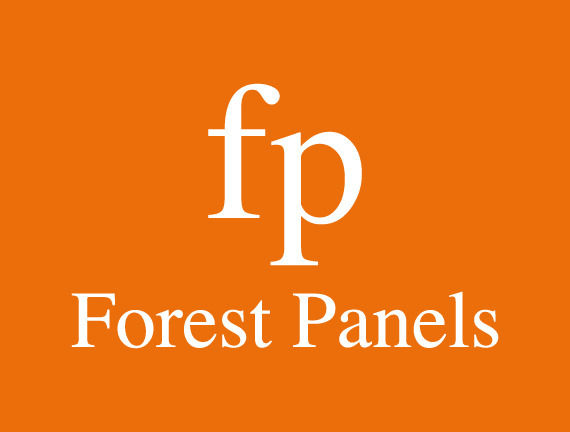Foto 1 de Maderas en Santiago de Compostela | Forest Panels