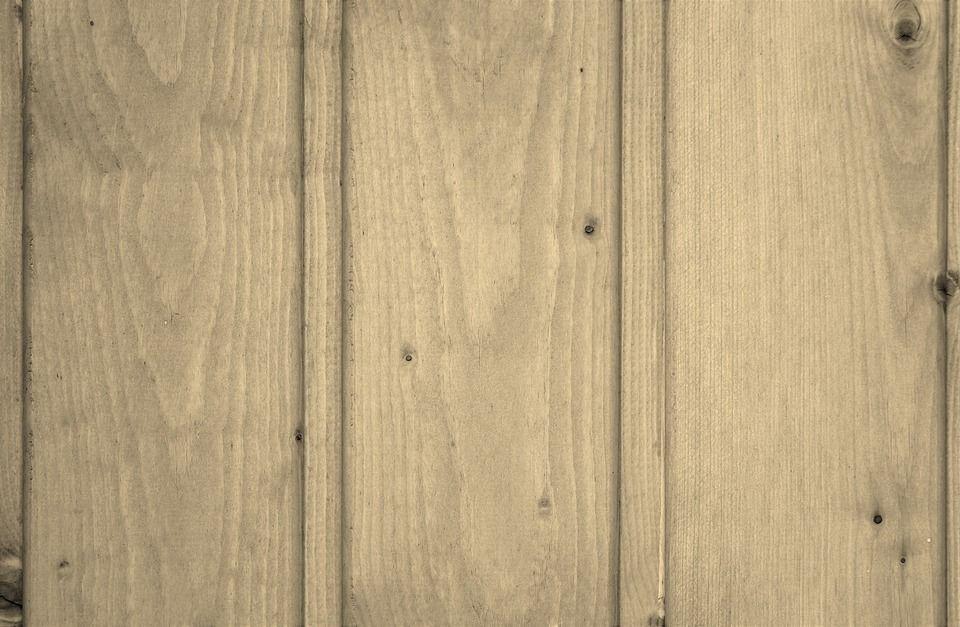 Friso de pared: Servicios de Forest Panels