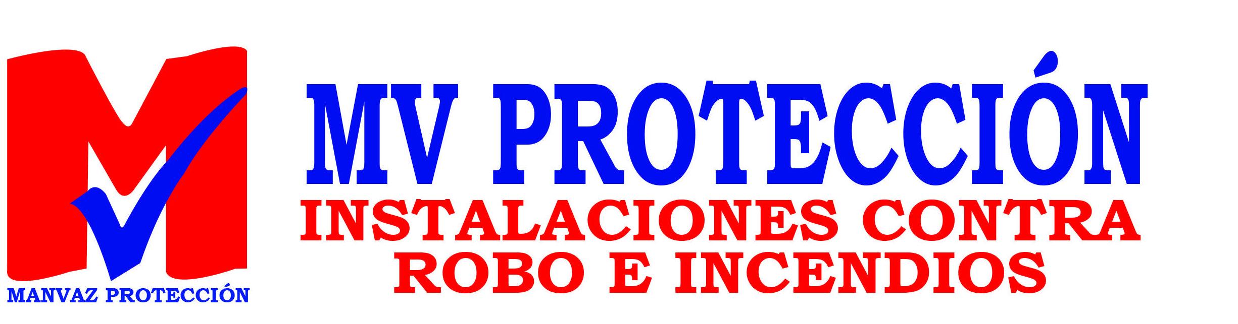 MV Proteccion