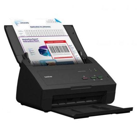 Escaners: Tienda online  de Netlogic