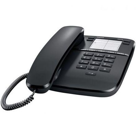 Teléfonos fijos, centralitas : Tienda online  de Netlogic