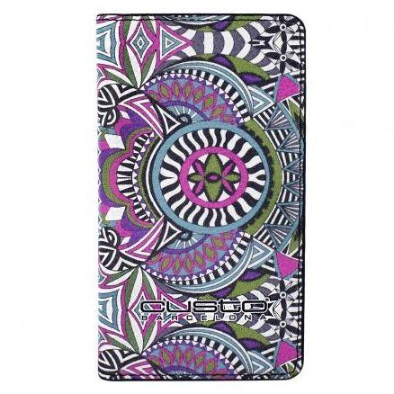 SmartPhones y móviles : Tienda online  de Netlogic