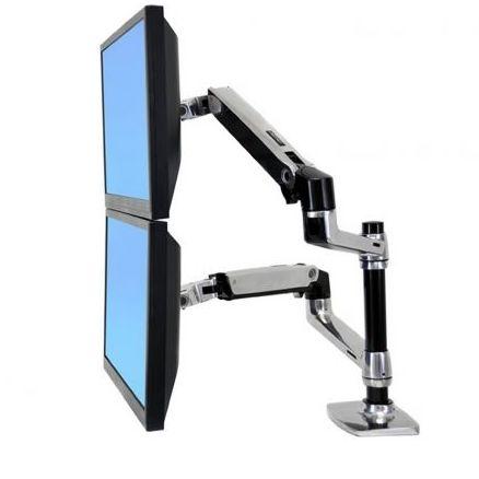 Monitores, proyectores, pizarras :  de Netlogic