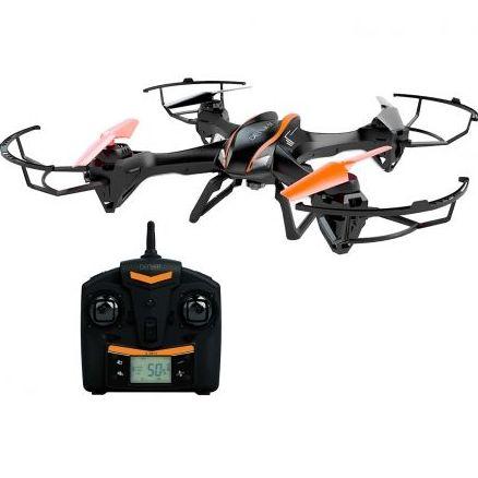 Drones : Tienda online  de Netlogic