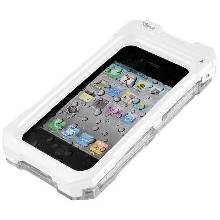 Accesorios de SmartPhones:  de Netlogic