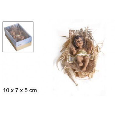 Artículos de Navidad: Productos de Plásticos Vidal
