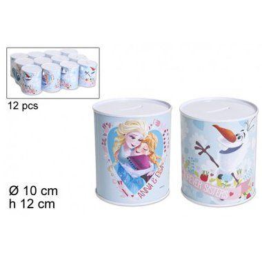 Artículos con licencia: Productos de Plásticos Vidal
