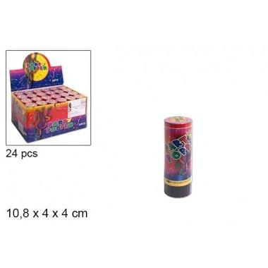 Artículos de fiesta: Productos de Plásticos Vidal