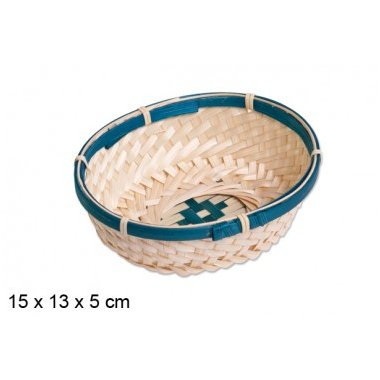Textil: Productos de Plásticos Vidal