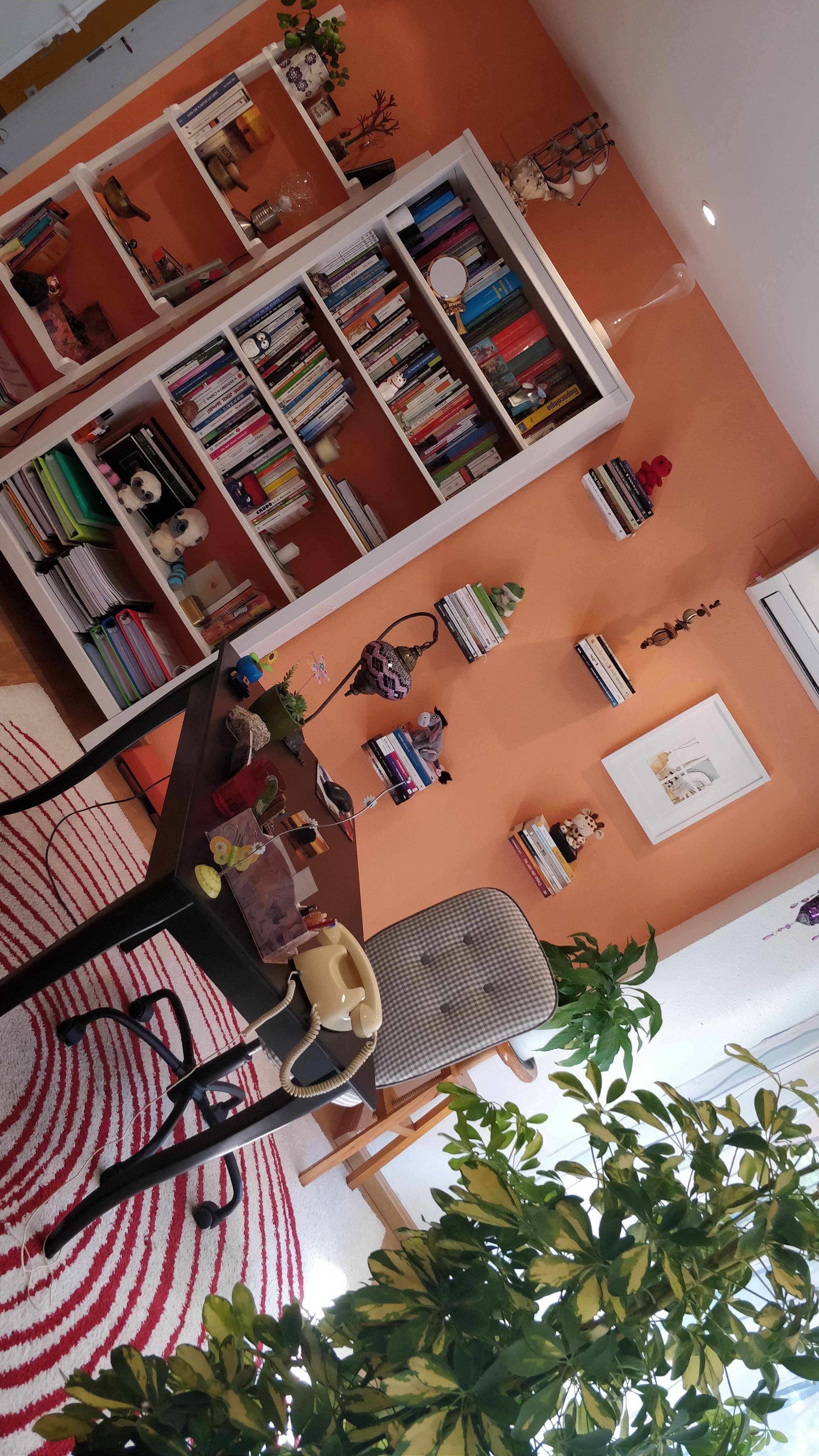 Foto 1 de Psicoterapia en    Sala Alborada