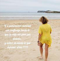 Foto 27 de Psicoterapia en    Sala Alborada