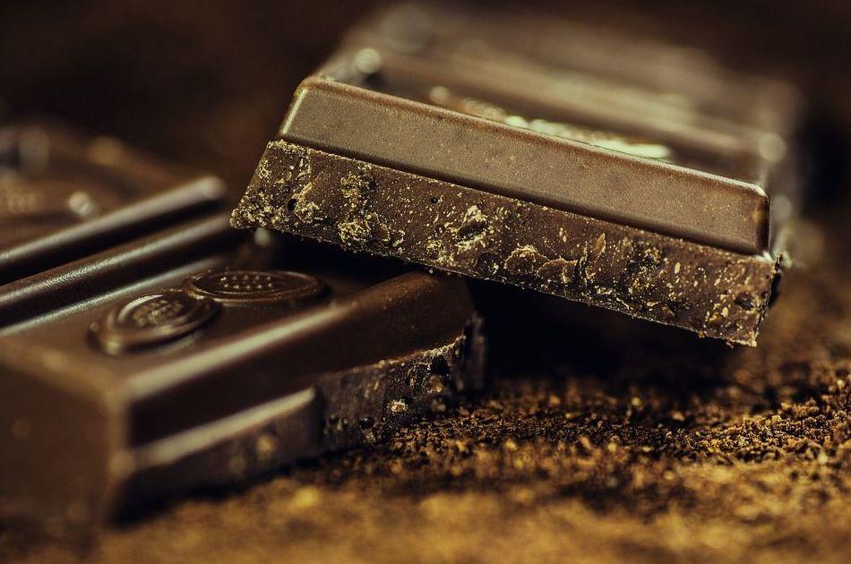 ¿Qué tal nos llevamos con los antioxidantes?