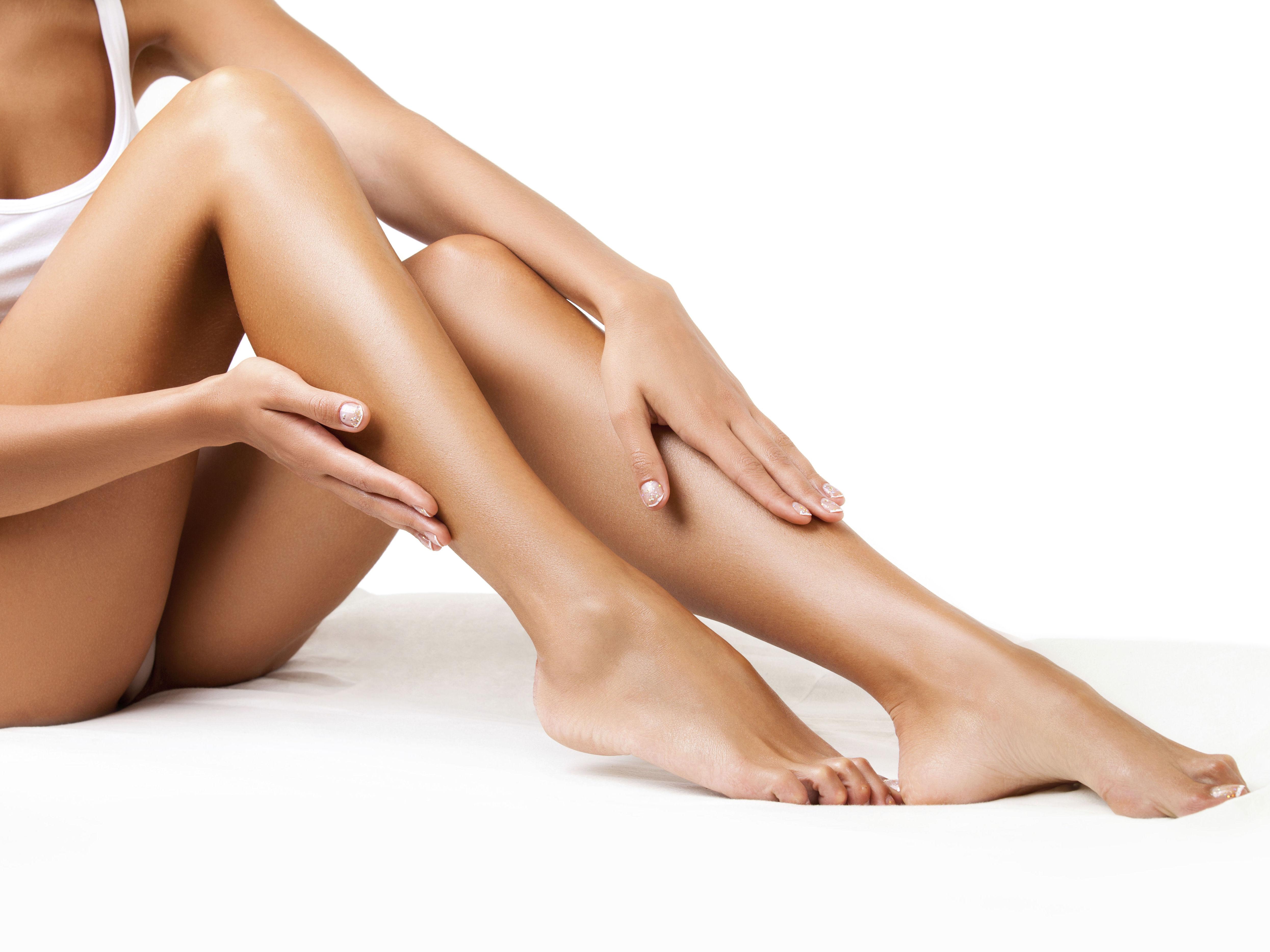 ¿En qué consiste la depilación eléctrica?