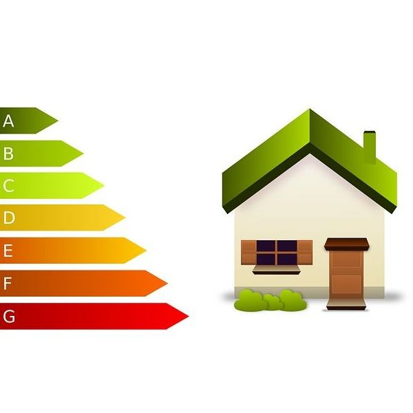Certificados energéticos: Proyectos  de A.D.D. Arquitectura Decoración y Diseño