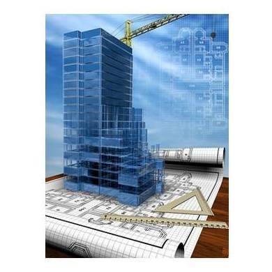 Dirección de obra: Proyectos  de A.D.D. Arquitectura Decoración y Diseño