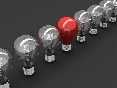 Foto 4 de Electricidad (materiales) en Madrid | REFER Suministros Eléctricos e Iluminación