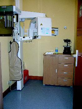 Foto 1 de Dentistas en Villabona | Clínica Dental Erniobea