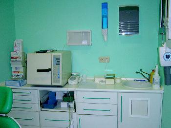 Foto 12 de Dentistas en Villabona | Clínica Dental Erniobea