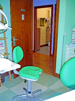 Foto 8 de Dentistas en Villabona | Clínica Dental Erniobea