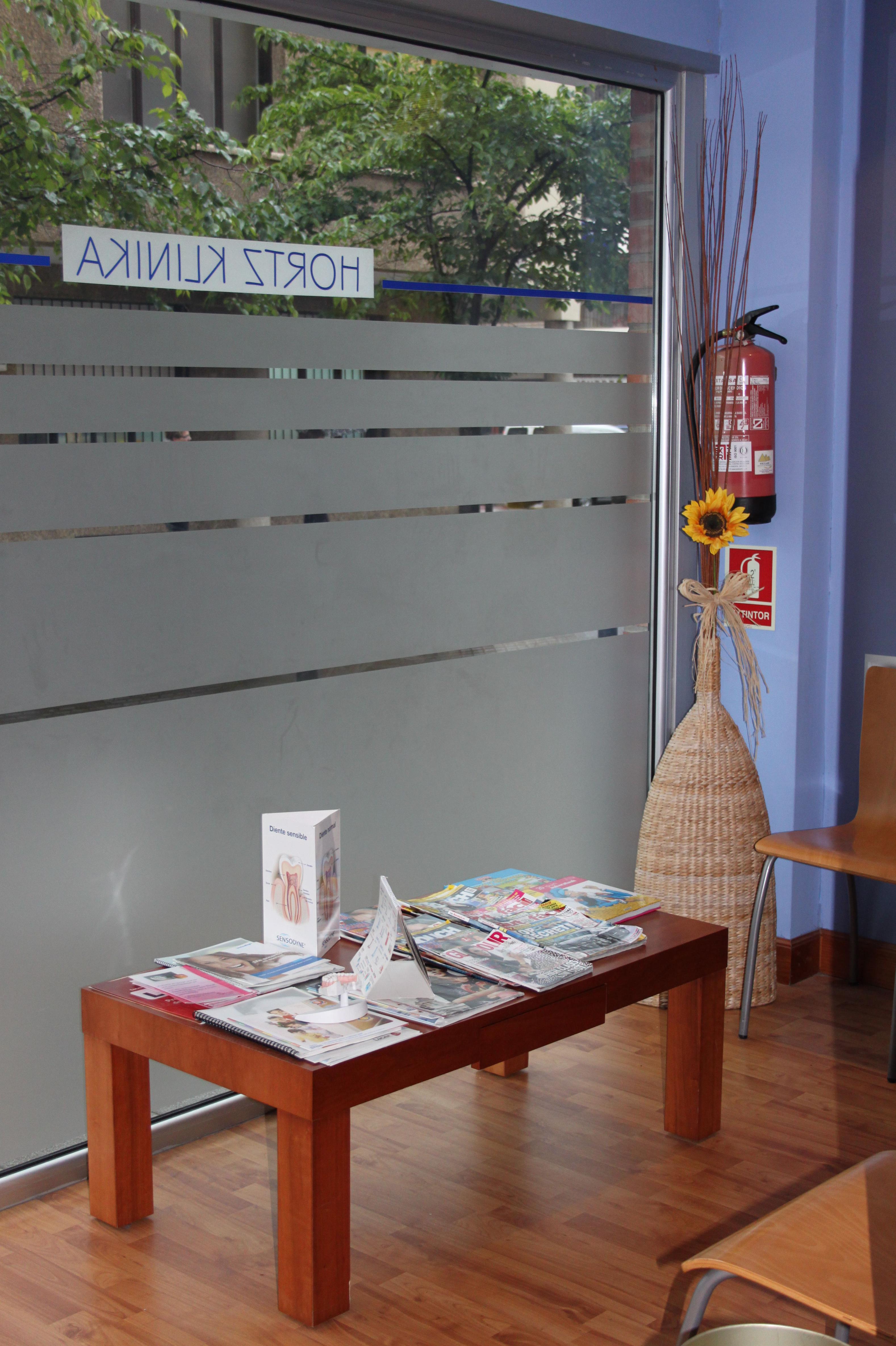 Foto 6 de Dentistas en Villabona | Clínica Dental Erniobea