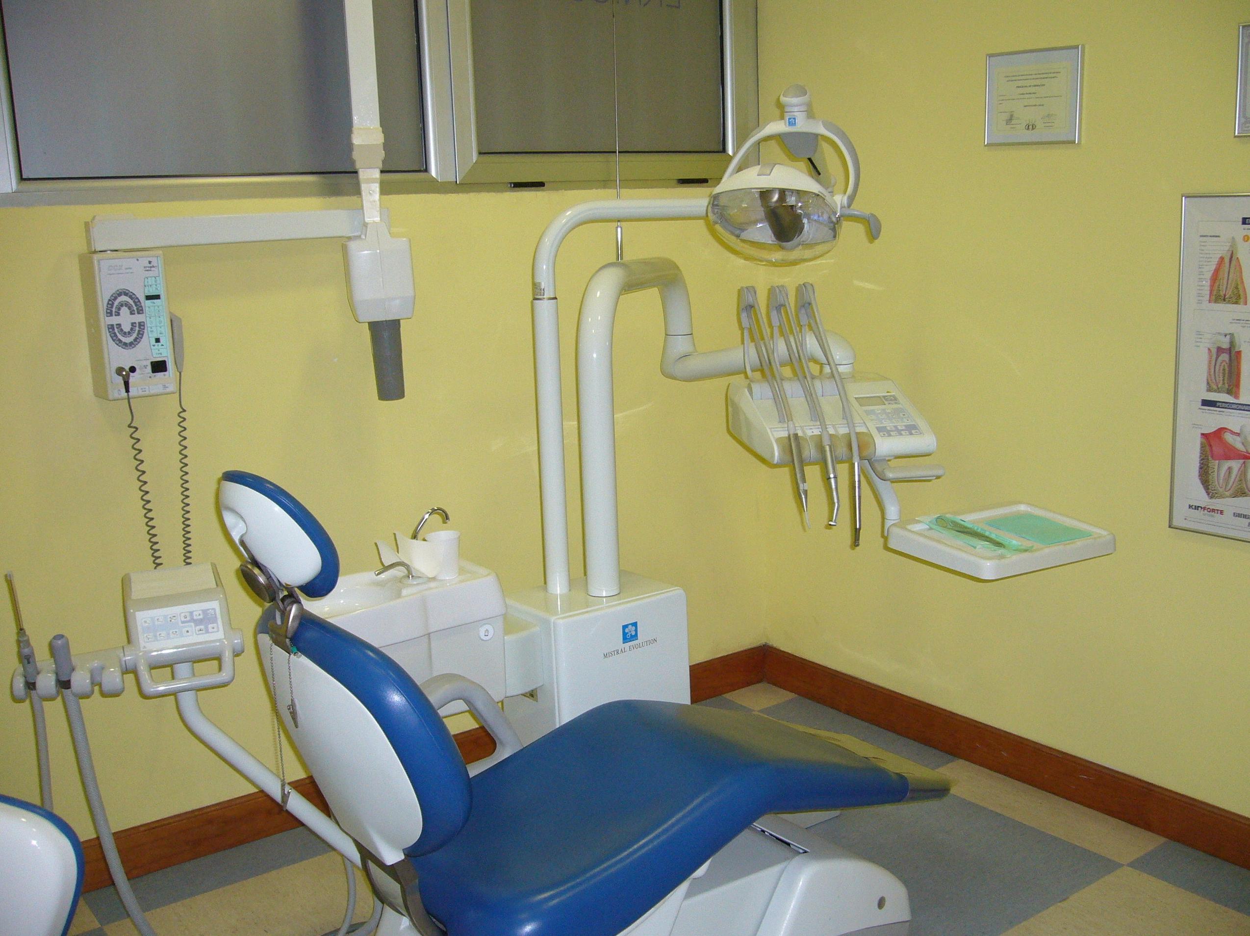 Foto 9 de Dentistas en Villabona | Clínica Dental Erniobea