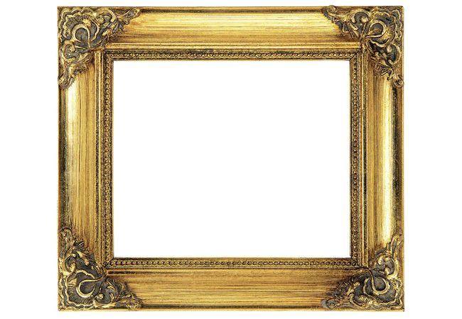Enmarcar cuadros en la castellana madrid una buena decoraci n - Enmarcar cuadros ...