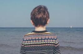 Una prueba física identifica niños que tienen más riesgo de sufrir enfermedades cardiovasculares.