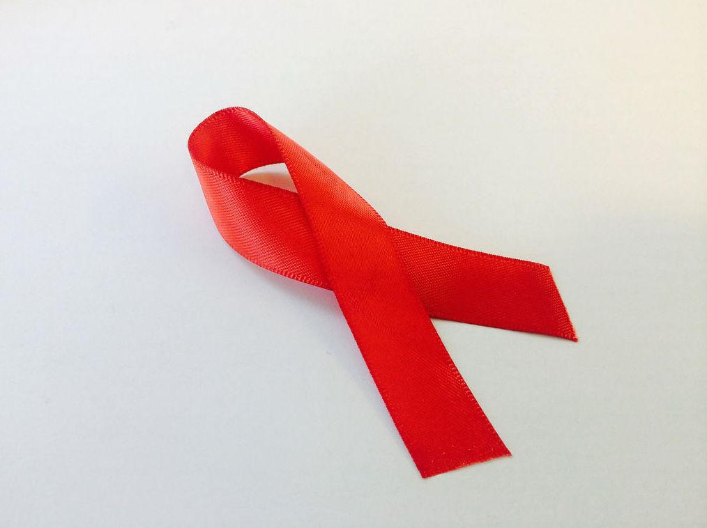 Así comenzó la expansión del VIH