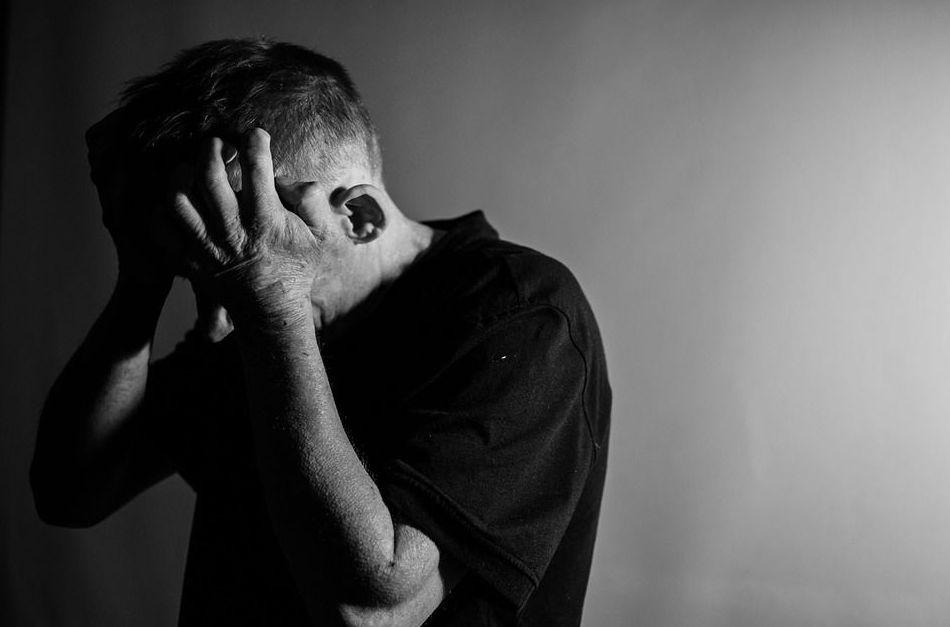 Día Mundial de la Salud 2017: La depresión mata aunque no hables de ella
