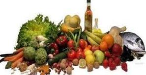 Los alimentos que frenan el envejecimiento