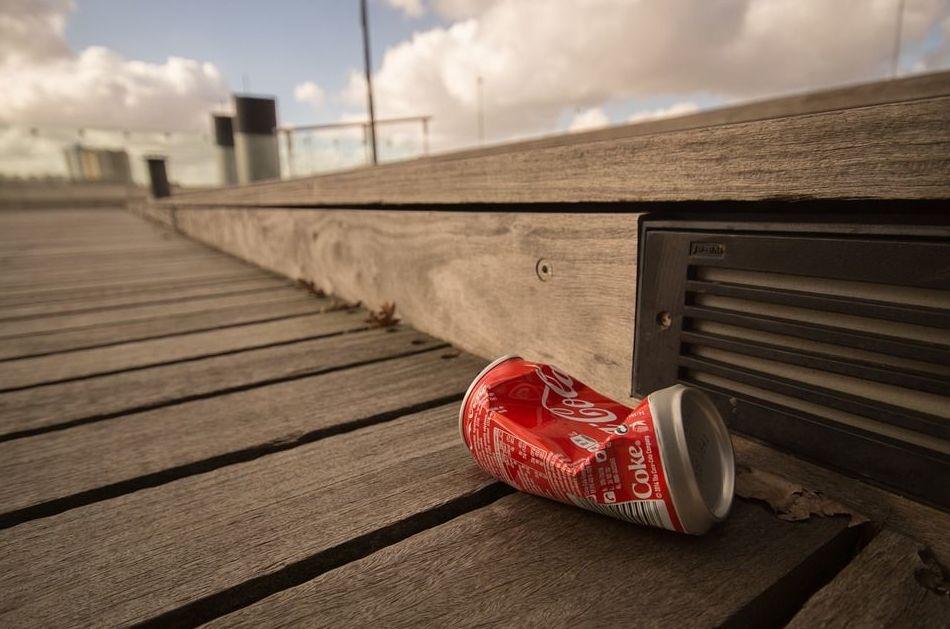 La OMS pide nuevos impuestos a bebidas azucaradas