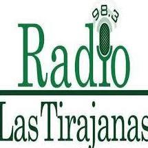 Radio Las Tirajanas