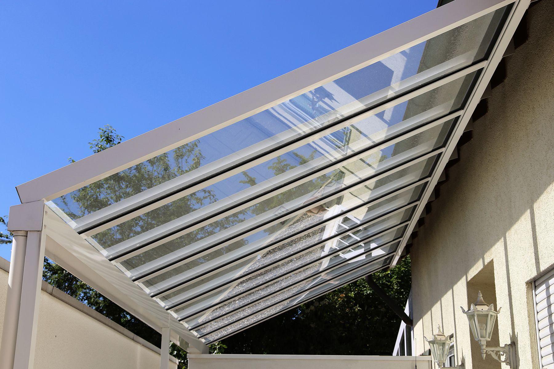 Foto 0 de Carpintería de aluminio, metálica y PVC en Rivas-Vaciamadrid | Beda Aluminios, S.L.