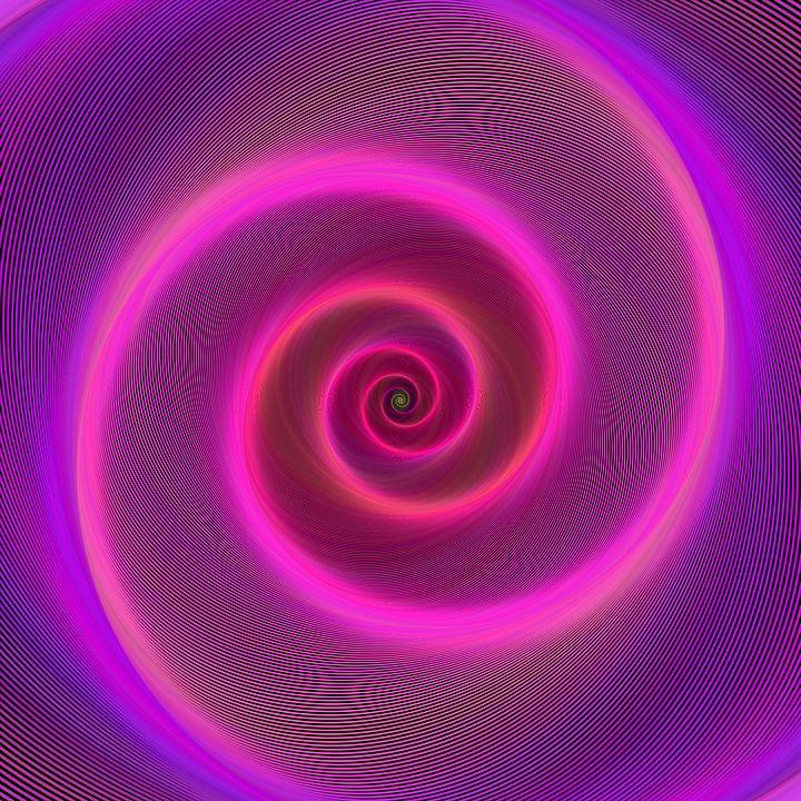 Hipnosis clínica: Servicios de Inckorpora, Psicología, Salud y Formación