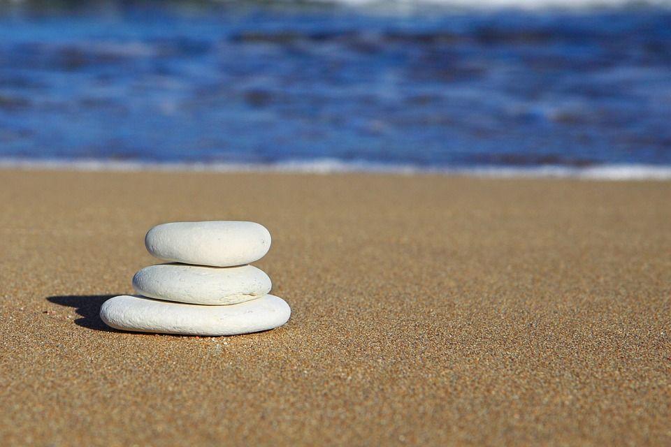 Curso Mindfulness M.B.S.R .: Servicios de Inckorpora, Psicología, Salud y Formación