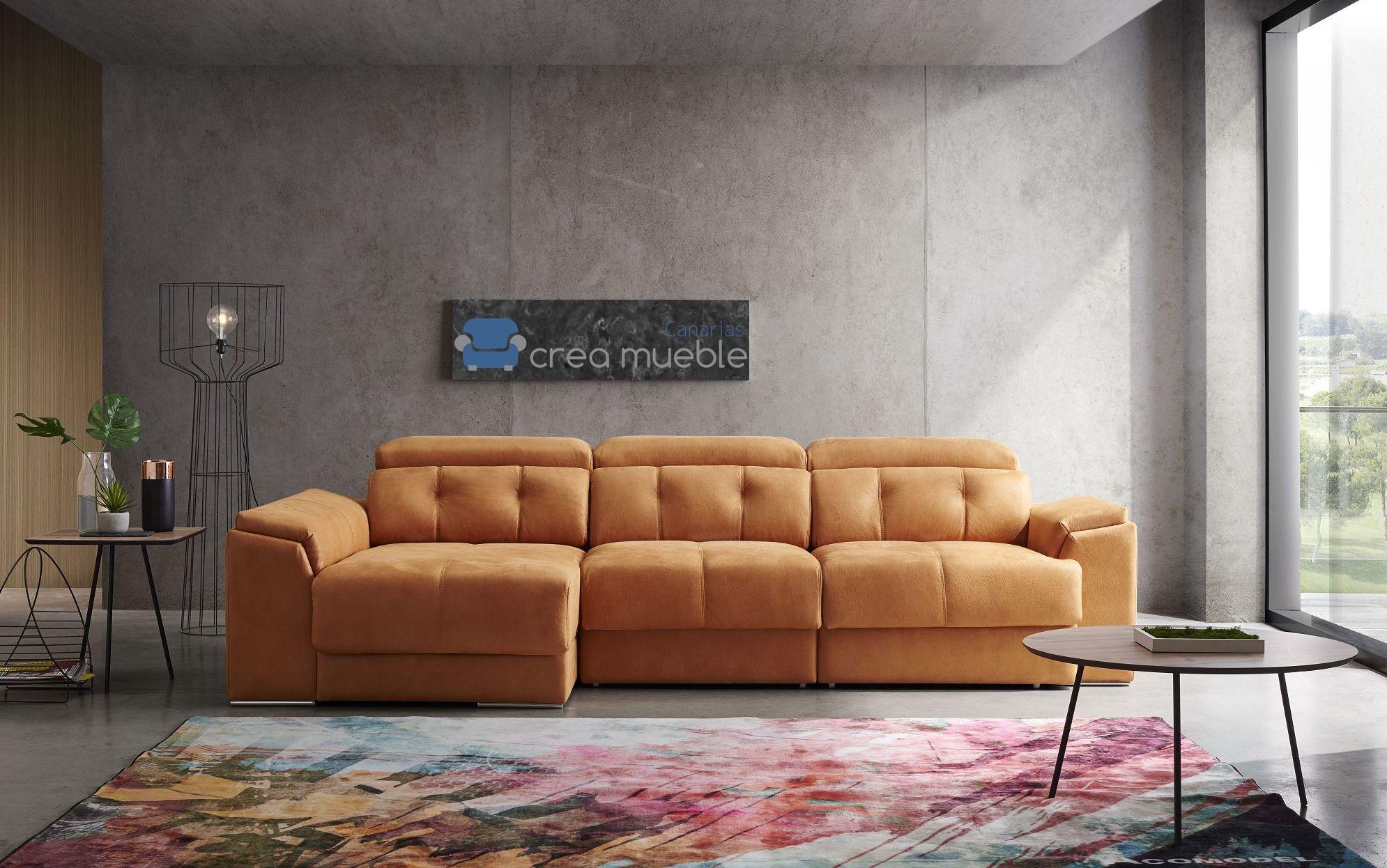 Sofá DINAMIC