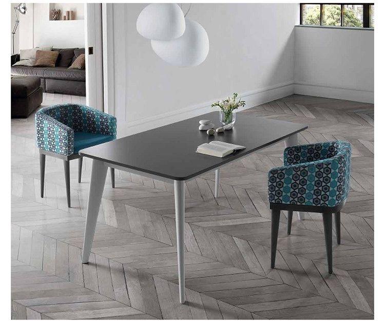 Compara muebles de diseño en Las Palmas