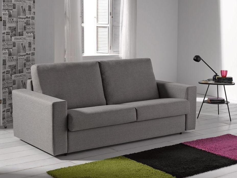 Sofá cama APOLO: Productos de Crea Mueble