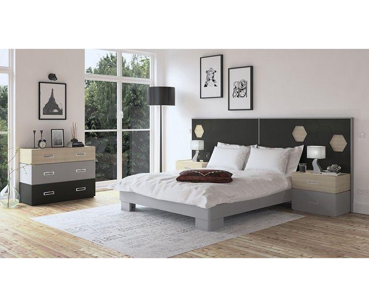 Crea Mueble, dormitorios en Las Palmas