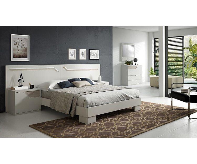 Comprar muebles de dormitorio en Las Palmas