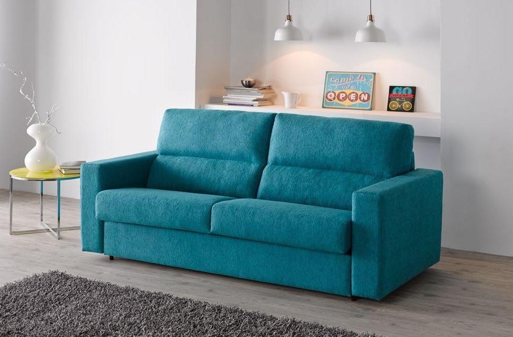 Sofá cama ZEUS: Productos de Crea Mueble