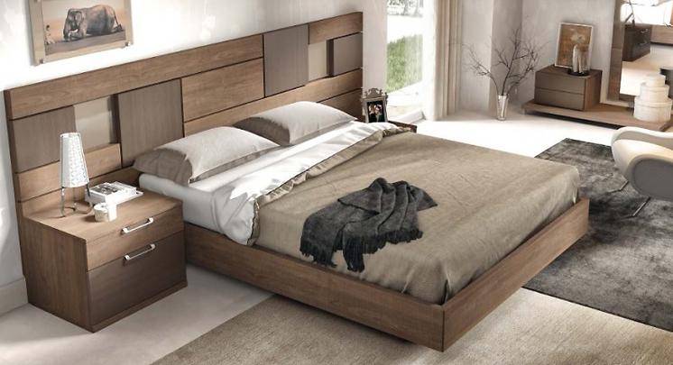 Muebles de dormitorio en Las Palmas