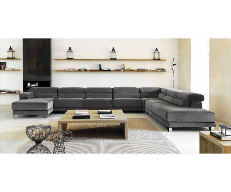 Muebles de calidad en Las Palmas