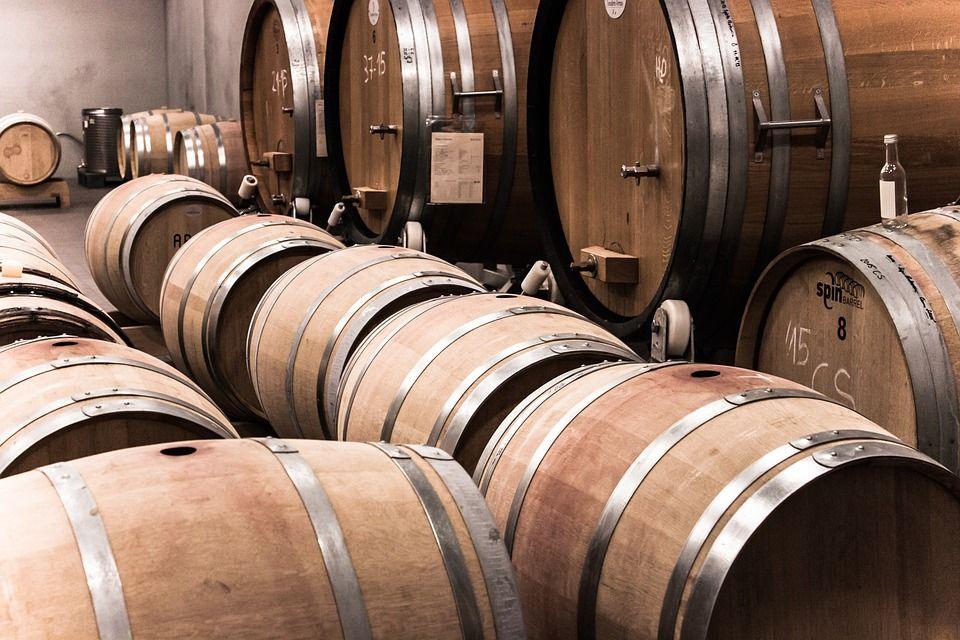 Empresa de limpiezas en La Rioja especialista en Bodegas