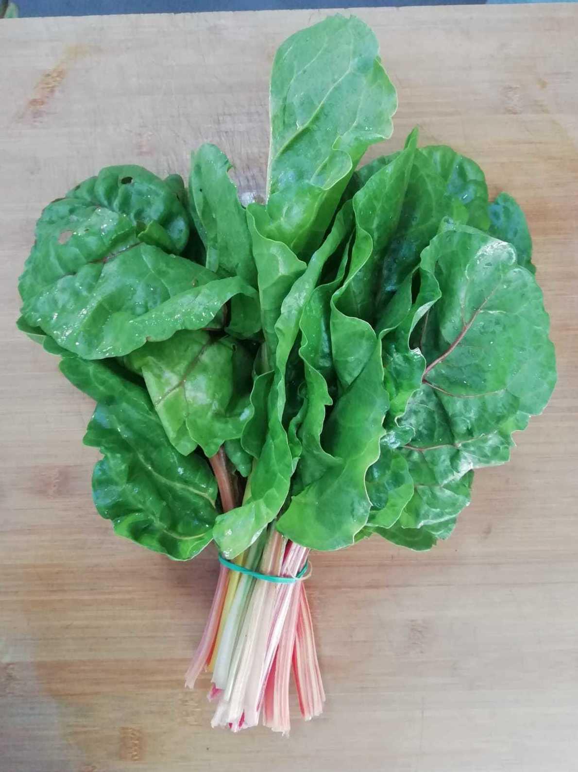 Foto 29 de Tienda de alimentos ecológicos en  | Gust i Colors