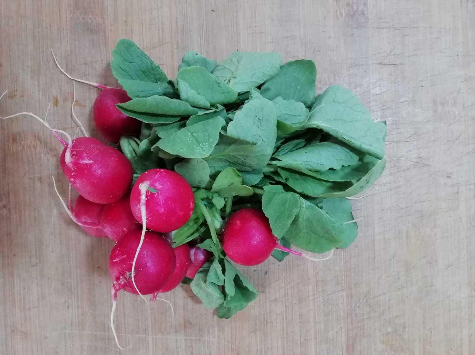 Foto 41 de Tienda de alimentos ecológicos en  | Gust i Colors
