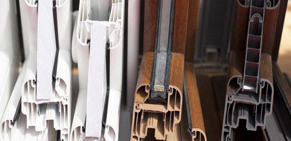 Antonio Sole García, carpintería de aluminio
