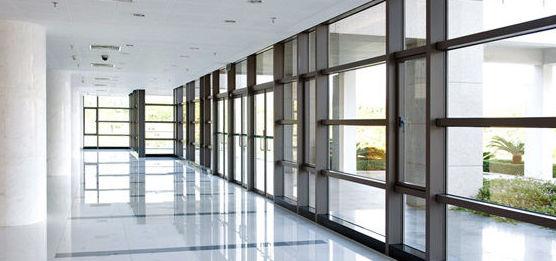 ventanas de aluminio y cerramientos