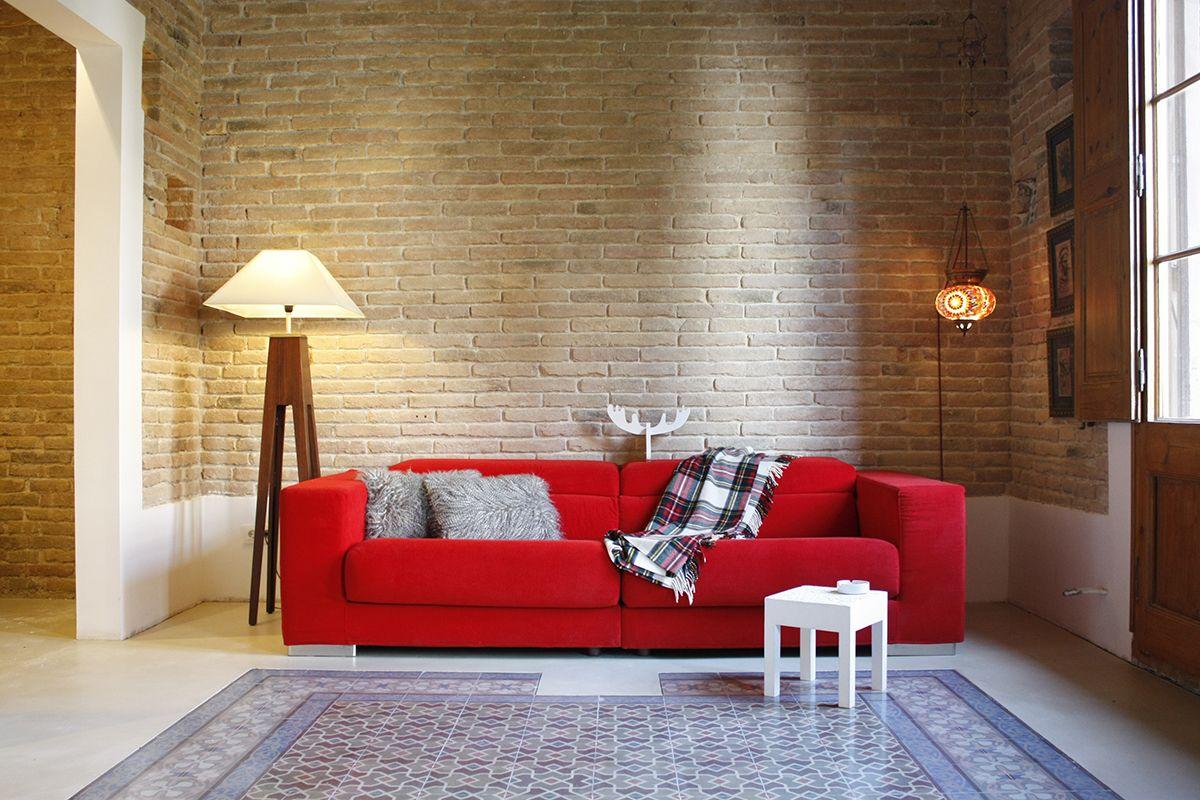 Reformas del hogar en Barcelona